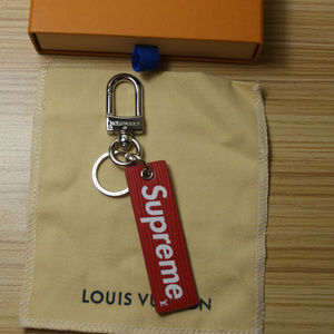 Bag charm and key holder  LKY055